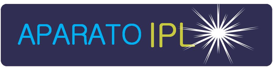 APARATO IPL
